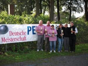 Heinrich Tewald ,Leo Kroll, Christina Kroll - Elsi Hinderer, Joachim Janisch, Brigitte Knapp,